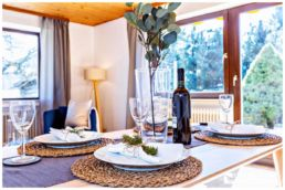 Home Staging - Essen Detail II