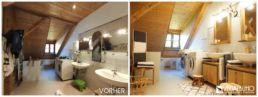 badezimmer-fewo-böllenburg-vergleichsbild-portfolio
