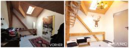 eingangsbereich-fewo-böllenburg-vergleichsbild-portfolio