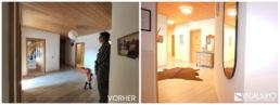 eingangsbereich2-fewo-böllenburg-vergleichsbild-portfolio