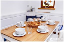 küche-detail-feha-lechbruck-portfoliobild-portfolio