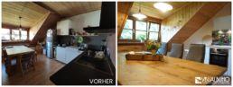 küche-essbereich-fewo-böllenburg-vergleichsbild-portfolio