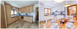 küche-nachher-feha-lechbruck-Vergleichsbild-Portfolio