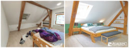 schlafzimmer1-fewo-böllenburg-vergleichsbild-portfolio