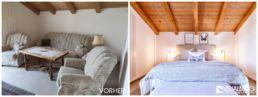 schlafzimmer1-og-nachher-feha-lechbruck-Vergleichsbild-Portfolio