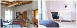 schlafzimmer2-sitzecke-og-nachher-feha-lechbruck-Vergleichsbild-Portfolio