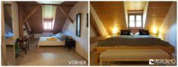 schlafzimmer3-bett-fewo-böllenburg-vergleichsbild-portfolio