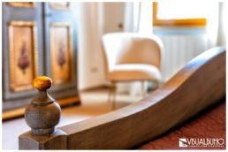 schlafzimmer3-detail-feha-lechbruck-portfoliobild-portfolio