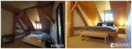schlafzimmer3-fewo-böllenburg-vergleichsbild-portfolio
