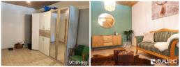 schlafzimmer3-sitzecke-fewo-böllenburg-vergleichsbild-portfolio