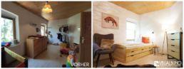 schlafzimmer33-fewo-böllenburg-vergleichsbild-portfolio