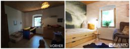 schlafzimmer33-tapete-fewo-böllenburg-vergleichsbild-portfolio
