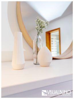 schlafzimmer5-detail-portfoliobild-portfolio