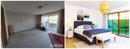 schlafzimmer5-eg-nachher-feha-lechbruck-Vergleichsbild-Portfolio