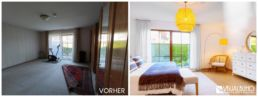 schlafzimmer5-sitzecke-eg-nachher-feha-lechbruck-Vergleichsbild-Portfolio