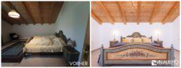 schlafzimmmer3-og-nachher-feha-lechbruck-Vergleichsbild-Portfolio