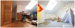 spielzimmer-fewo-böllenburg-vergleichsbild-portfolio