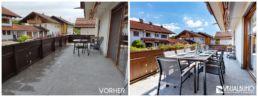 terrasse-eg-nachher-feha-lechbruck-vergleichsbild-portfolio