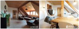 wohnen-essbereich-fewo-böllenburg-vergleichsbild-portfolio