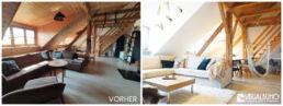 wohnen-fewo-böllenburg-vergleichsbild-portfolio