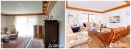 wohnzimmer2-eg-nachher-feha-lechbruck-Vergleichsbild-Portfolio