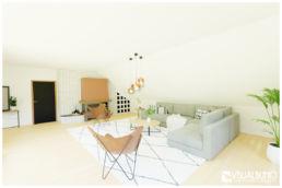 dgw skandinavisch 3d home staging