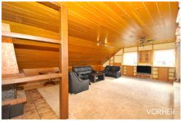 dgw renovieren 3d home staging