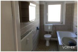 bad renovieren 3d home staging