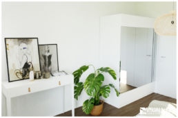 schlafzimmer gemütlich 3d home staging