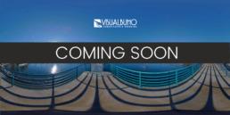 360 Ansicht Hafen coming soon